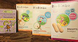 Bio-bimbo-crema-avena-crema-riso-biscotti-pasta
