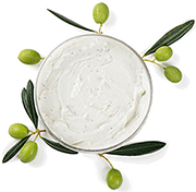 Crema-per-il-viso-alle-olive