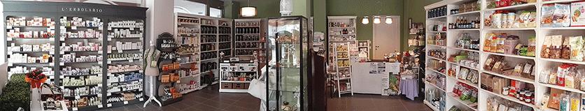 Erboristeria-nelverdelavirtu-negozio