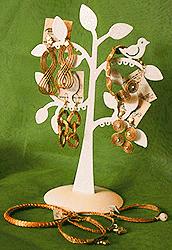Oro-vegetale-orecchini-bracciali