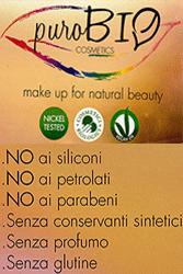 Puro-Bio-Cosmetic