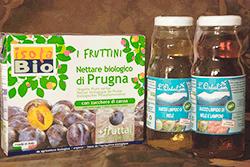 Succhi-di-frutta-fruttini