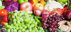 Alimenti-naturali-Frutta-e-verdura