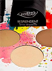 Terre-PuroBIO-Cosmetics